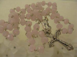 Różaniec