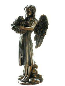 Anioł Veronesewysokość 15 cm
